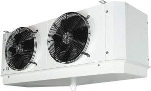 výparnik klimatizace